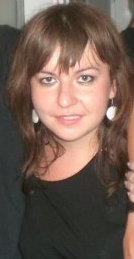 Joanna Winkowska, 4 мая 1990, Называевск, id94511337