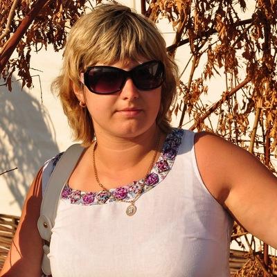 Зоя Тарасова, 27 июля , Новокузнецк, id99522048