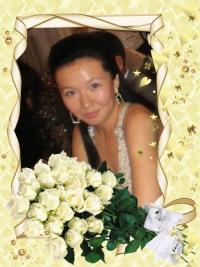 !*+_ •*°*•sweet•*°*•, 3 февраля 1999, Батайск, id110285472
