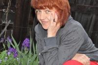 Елена Зайцева, 2 апреля , Дивногорск, id111940145