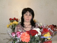 Татьяна Корниенко, 26 октября , Одесса, id11269450