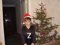 Влад Топчий, 22 октября , Николаев, id119873264