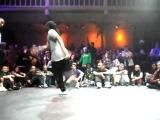UK VS Yugson House Dance Forever 2010
