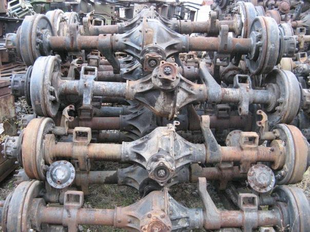 лебедка на газ 66 купить в красноярске