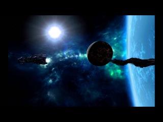 X3 Terran Conflict - EVE Online ships