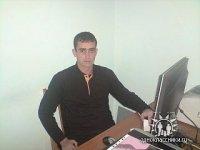 Sergey Minasyan, Мегри