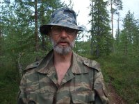 Alex Tsaplev, 25 сентября 1952, Санкт-Петербург, id40366712