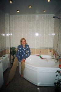 Алена Михайлова-Тукмакова, 31 июля , Самара, id48664064