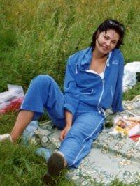 Марина Данилова, 1 сентября , Белая Церковь, id49198552