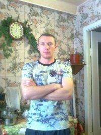 Олег Иваненко, 18 января , Киев, id66215555