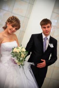 Екатерина Владимировна, 5 ноября , Нижний Новгород, id99745151
