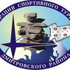 Федерация спортивного туризма Дмитровского район