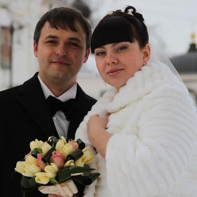 Оксана Емельянова, 23 ноября , Москва, id49102751