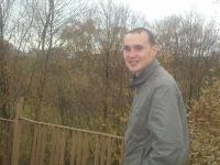 Павел Саврасов, 24 августа , Воткинск, id107249423