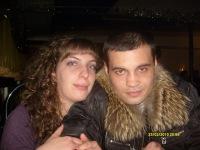 Ольга Шепилова, 15 декабря , Сургут, id107429633