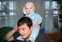 Александр Субботин, 22 ноября 1966, Коряжма, id123586127