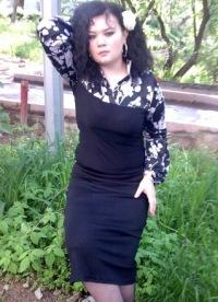 Жанна Мечтова, 15 июня , Луцк, id39755785