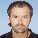 Святослав Вакарчук, 12 марта 1992, Коломна, id42163017