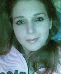 Ekaterina Chaplygina, 14 октября , Харьков, id52816704