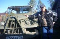 Александр Бычков, 1 декабря 1957, Ногинск, id53296504