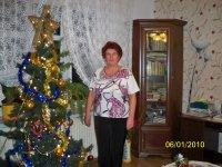 Ольга Яньчак, 8 июля , Белгород-Днестровский, id67251239