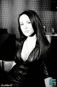 Танюшечка ♥♥♥, 3 октября , Ростов-на-Дону, id89434186