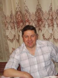 Сергей Гладков, 10 апреля 1962, Курган, id111940146