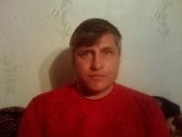 Сергей Тананыхин, 23 февраля 1972, Тамбов, id112612567