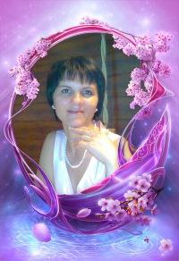 Ольга Удовиченко, 20 сентября , Тольятти, id125816040