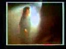 Leyla Shadurdyyewa - kone aydymlary 2 (Seninki, Mana garshy, Nadip beyle)