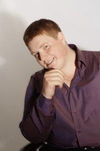 Максим Леонтюк, 14 сентября 1987, Хабаровск, id17875616