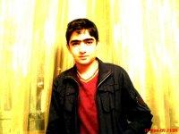 Gagik Bejanyan, 5 июля 1992, Москва, id30066240