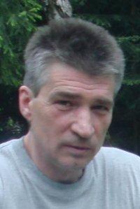 Марк Мотов, 31 августа 1959, Петропавловск-Камчатский, id62533576