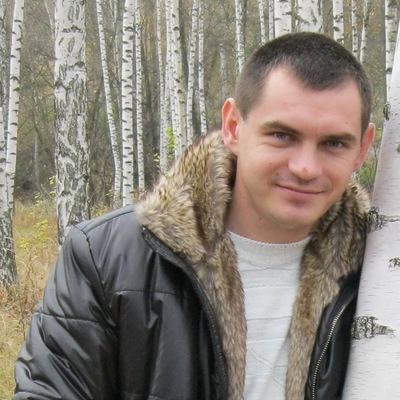 Андрей Обличенко, 30 декабря 1985, Харьков, id97032254