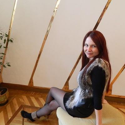 Елена Куневич, 14 января , Барановичи, id116731511