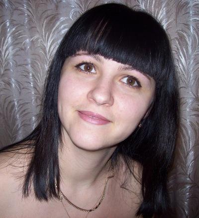 Ира Клымчук, 9 июня , Одесса, id41446779