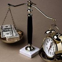 Центр правового и бухгалтерского обслуживания как подать заявление на регистрацию ип москва