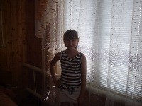Марина Кубасова, 25 июля , Новошешминск, id127281484