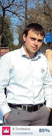 Юрий Батько