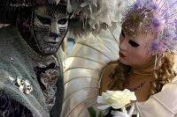 Венецианский карнавал - ( 11 февраля ,дата для 2012 года ) - грандиозное...
