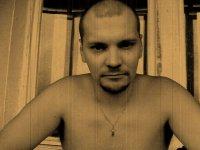 Денис Пономарев, 22 июля 1977, Пермь, id49198554