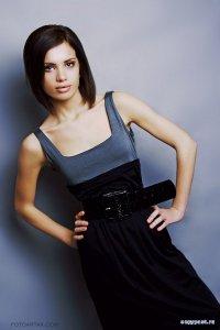 Алина Садорчик, 9 мая 1990, Екатеринбург, id59556611