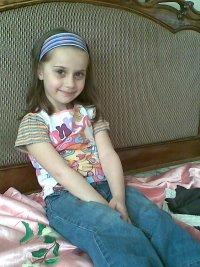 Ana Gumberidze, 22 февраля , Зерноград, id63740249