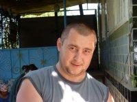 Олег Артёмов, Рязань, id64991793