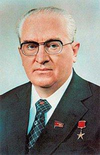 Жан Фердыщенко, Челябинск, id74402495