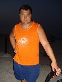 Геннадий Онацкий, 9 июня , Херсон, id81038342