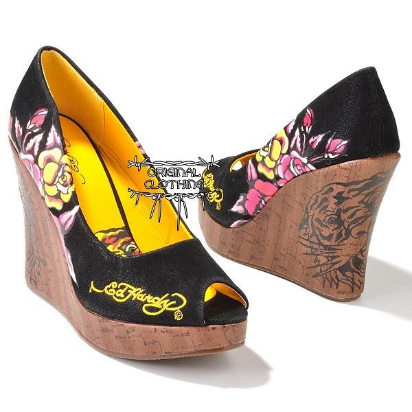 Купить На Авито Женскую Одежду И Обувь Эд Харди В Спб