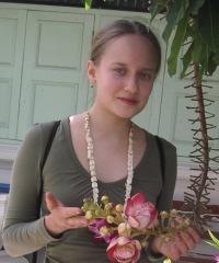 Ольга Корнаухова