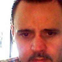 Aldo Sanfilippo, 25 мая 1993, Москва, id116146517