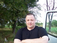 Бояров Сергей